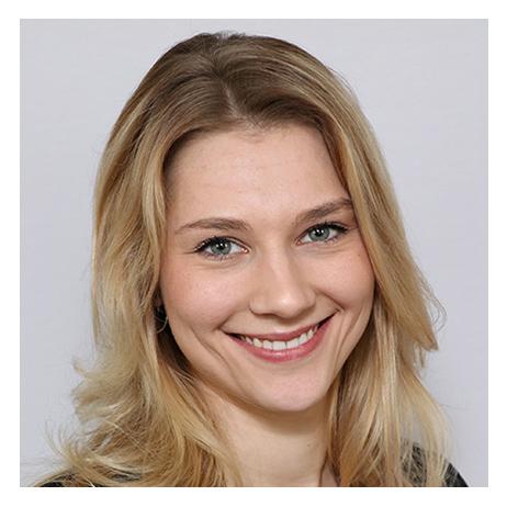Lisa-Ann Piechottka